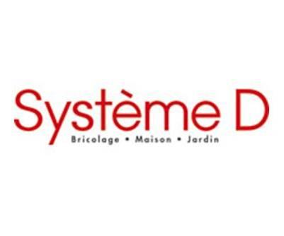 Système D (revue) | Ventillard, Paule