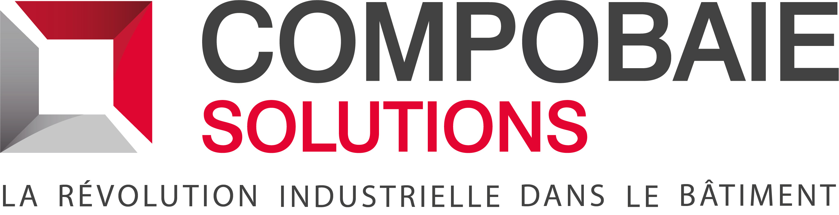 Compobaie Solutions