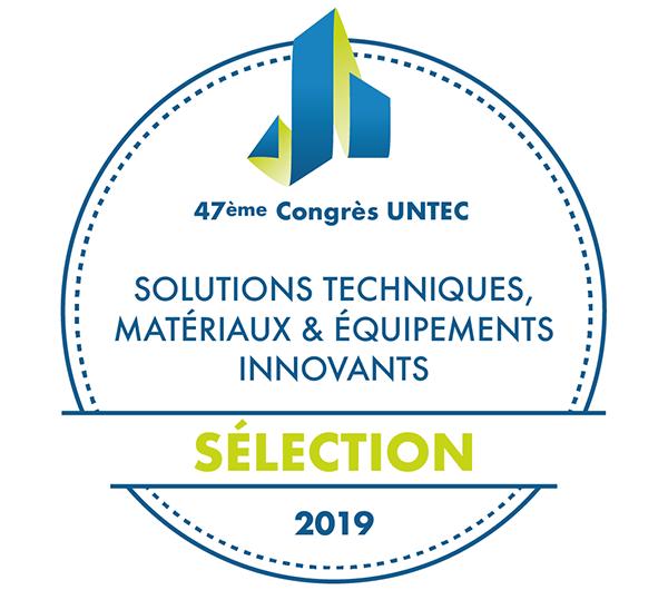 Prix UNTEC Compobaie Solutions