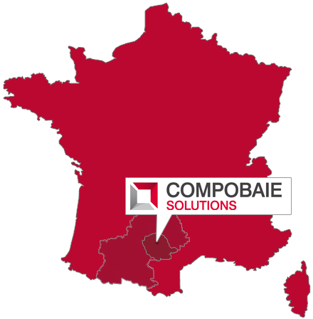 Localiser Compobaie Solutions