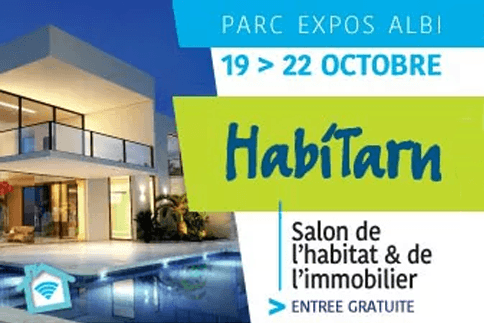 Habitarn 2018