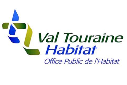 Val-Touraine-Habitat