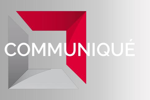 Patrice Schmitt prend la tête de Compobaie Solutions