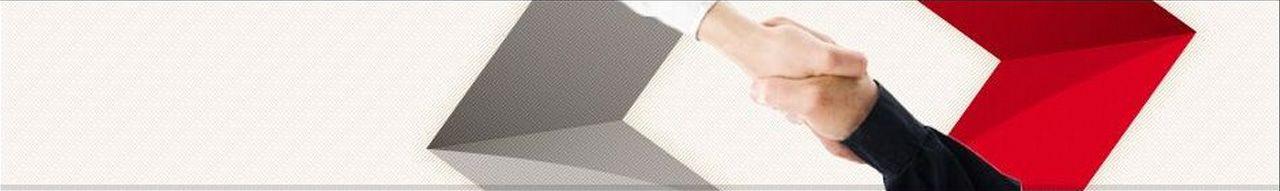 service client sav compobaie solutions. Black Bedroom Furniture Sets. Home Design Ideas